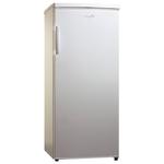 Congelator MYRIA MY1005, 157l, A+, alb
