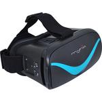 Ochelari realitate virtuala MYRIA MY9803