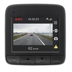 Camera auto DVR NAVMAN 50, Full HD, Senzor G, negru