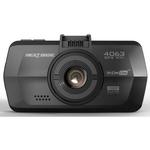 Camera video auto NEXT BASE 4063, FULL HD, Wi-Fi, GPS, iOS/Android
