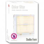 Set 2 filtre evaporative pentru umidificatorul STADLER FORM Oskar