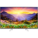 Televizor LED Smart Ultra HD, 139cm, PANASONIC Viera TX-55EX610E