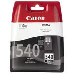 Cartus CANON PG540, negru XL