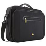 "Geanta laptop CASE LOGIC PNC-216, 15.6"", negru"