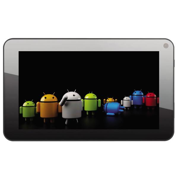 "Tableta MYRIA Power K711L, Wi-Fi, 7.0"", 8GB, Dual Core Allwinner A20 1.2GHz, 1GB DDR3, Android 4.2"