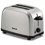 Prajitor de paine TEFAL Ultra Mini TT330D30, 2 felii, 700W