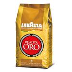 Cafea boabe LAVAZZA Qualita Oro ART_05923, 1000gr