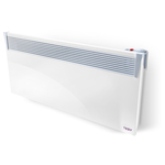 Convector electric de perete TESY CN 03 300 MIS IP 24, 3000W, termostat reglabil