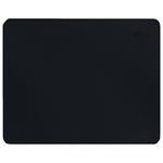 Mouse pad gaming RAZER Goliathus Mobile Stealth Edition