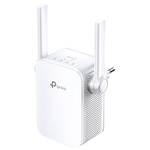 Wireless Range Extender TP-LINK RE305 AC1200, 300 + 867 Mbps, alb