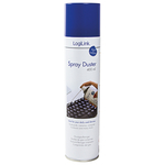 Spray cu aer comprimat LOGILINK RP0001, 400ml
