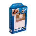 Sac de aspirator + filtru WORWO DMB01K