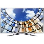 Televizor LED Smart Full HD, 138cm, SAMSUNG UE55M5602A