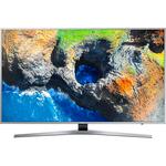 Televizor LED Smart Ultra HD, 163cm, Tizen, SAMSUNG UE65MU6472