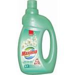 Balsam de rufe SANO Maxima Aloe Vera, 2l
