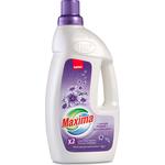 Balsam de rufe SANO Maxima Lavanda, 4l
