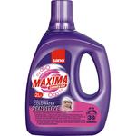 Detergent gel SANO Maxima Sensitive, 2l