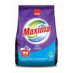 Detergent pudra SANO Maxima Biocolor, 3.25kg