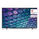 Televizor LED Smart Full HD, 102cm, SHARP LC-40CFG6352