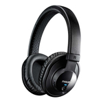 Casti Bluetooth PHILIPS SHB7150FB/00, negru