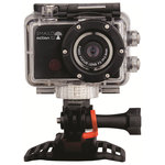 Camera video sport SMAILO Action