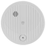Detector de fum SMANOS SMK500, alb