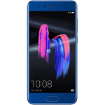 Smartphone HUAWEI HONOR 9 64GB DUAL SIM Blue