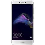 Smartphone HUAWEI P9 Lite 2017 16GB DUAL SIM White