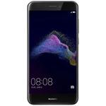 Smartphone HUAWEI P9 Lite 2017 16GB DUAL SIM Black