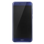 Smartphone HUAWEI P9 Lite 2017 16GB DUAL SIM Blue