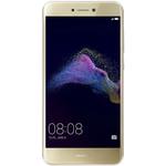 Smartphone HUAWEI P9 Lite 2017 16GB DUAL SIM Gold