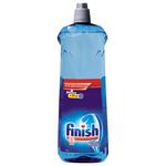 Solutie de clatire FINISH Brillant 800 ml pentru masini de spalat vase