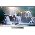 Televizor LED Smart Ultra HD 4K, 138cm, Android 6.0, HDR, Sony BRAVIA KD-55XE9305B