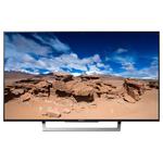 Televizor LED Smart Ultra HD 4K, Android, HDR, 109cm, SONY Bravia KD-43XD8305B