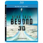 STAR TREK : Dincolo de infinit Blu-Ray