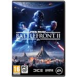 """Star Wars Battlefront II PC + bonus precomanda """"Star Wars: The Last Jedi + Beta Early Access"""""""