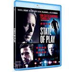 Jocuri la nivel inalt Blu-ray