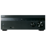 Receiver 5.2 3D 4K SONY STR-DH550, 725 W, USB