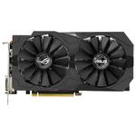 Placa video ASUS NVIDIA GeForce GTX 1050Ti Stix Gaming, 128bit, GTX1050TI-4G-GAMING