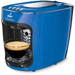 Espressor TCHIBO Cafissimo Mini, 0.65l, albastru