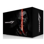 Tekken 7 Collector's Edition PC