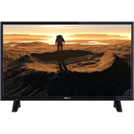 Televizor LED High Definition, 81cm, TELETECH 32277