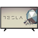 Televizor LED High Definition, 81cm, TESLA 32S306BH