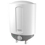 Boiler electric TESY BiLight Compact GCA 0615 M01 RC, 6l, 1500W, 7.5bar, alb
