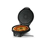 Aparat de facut pizza TRISTAR PZ-2880, negru