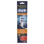 Set 2 rezerve Oral-B TriZone EB30