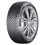 Anvelopa iarna CONTINENTAL 225/45R17 91H FR Winter