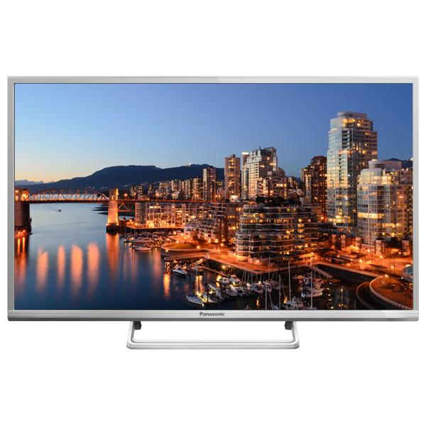 Televizor LED Smart Full HD, 81cm, PANASONIC VIERA TX-32DS600E