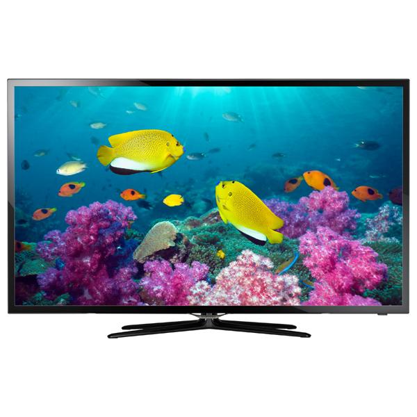 Televizor Smart TV LED Full HD, 102 cm, SAMSUNG UE40F5500