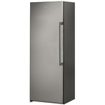 Congelator independent HOTPOINT UH6F1CX, 222l, A+